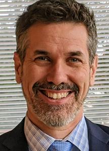 Brett Niessen