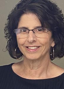Carol Cummings, phD