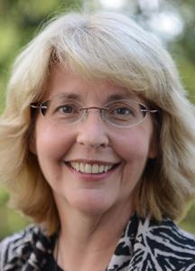 Carolyn Cutilli