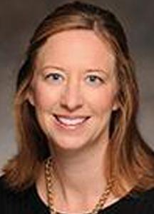 Jessica DeFrank, PhD