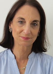 Diane Levin-Zamir