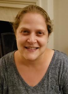 Lindsay Rosenfeld