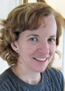 Mary Greaney PhD