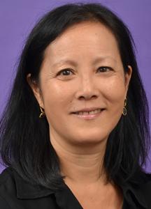 Dr. Carol Howe