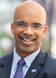 Clyde W. Yancy, MD, MSc