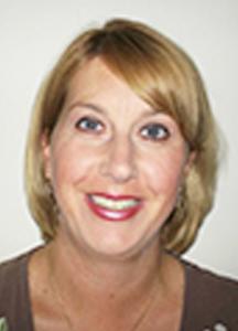 Lorraine Wallace PhD